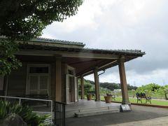夏休み 佐賀・長崎3泊4日の旅  2日目 長崎市内散策
