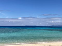 石垣島と離島の旅【3泊4日】~ついに来たぞ夢の島~ Day3 波照間島