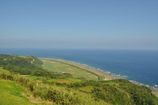 毎年恒例の秋の沖縄旅、今回は2019年に行った久米島です。夕日と、はての浜と久米仙は絶品でした。サイプレスリゾート久米島さんにお世話になりました。<br /><br />1日目 関空 ⇒ 那覇 ⇒ 久米島 <br /><br />2日目 はての浜ツアー<br /><br /><br />◎今回はコチラ : 3日目 レンタで1周 ⇒ 那覇 ⇒ 関空