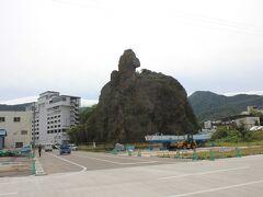 新潟から4度目の新日本海フェリー利用の北海道旅行 10日間  その4 知床・ウトロ編