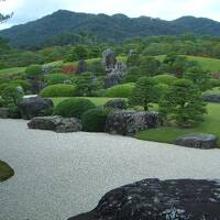 中国、四国地方 五県を跨ぐ旅 島根編 2020年10月