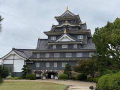 岡山&香川の旅③