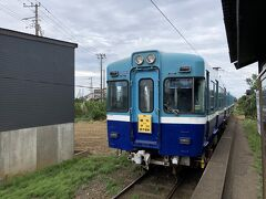 2020年秋!銚子へプチ旅行!!1日目