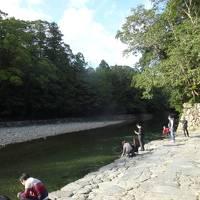 GoTo伊勢志摩列車旅  2020年10月