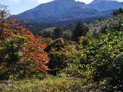 新潟から裏磐梯と大内宿