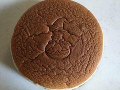 りくろーおじさんのチーズケーキを買いに、リニューアルした伊丹空港へ!