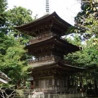 日本縦断(日本海)の旅 函館・秋田・新発田編 No3
