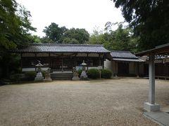 京都 京田辺 宮津(Miyazu, Kyotanabe, Kyoto, JP)