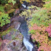 初秋の信州へドライブ旅 No.3(山梨編)