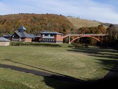 豊富温泉3日目 日本最北端の温泉郷「とよとみ」の紹介と今の温泉事情