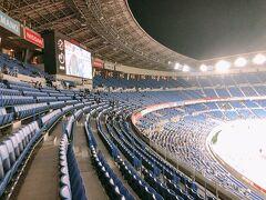 2020J1リーグ第33節ホーム名古屋戦観戦記