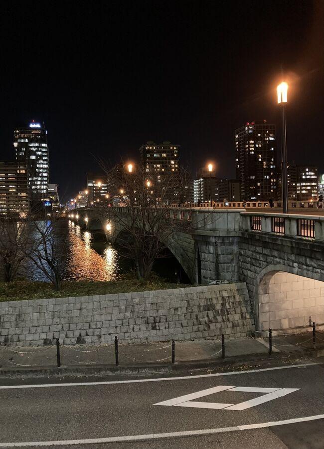 2020/新潟&福島・群馬ドライブ