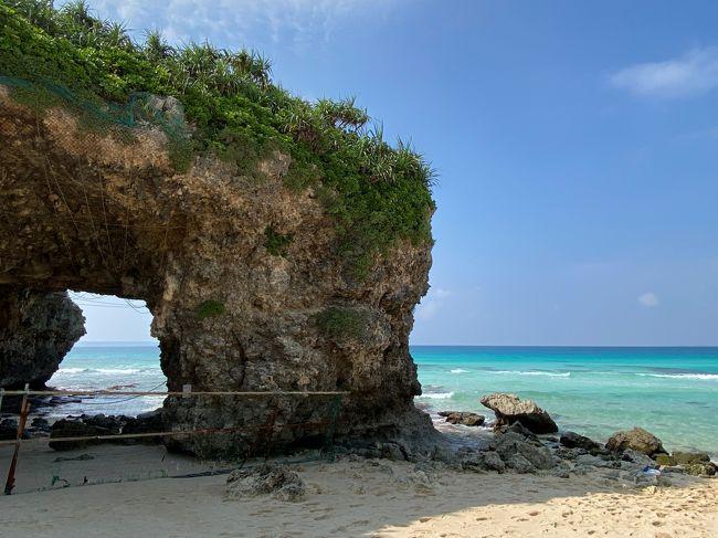 下地島17ENDに行くこともできたし、シュノーケリング歴3日ですが、どこへ行っても大満足です。<br />宮古島まもる君 またお会いしたいです。