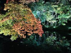 ANAで行く、大阪京都ひとり旅~GoToトラベル利用