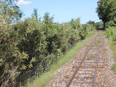 【鉄道のみ】行橋から直方まで、平成筑豊鉄道に乗る。