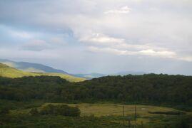 総走行距離2650km 温泉宿に泊まって地酒を楽しむ10泊旅 (6)須川温泉 栗駒山荘 宿泊