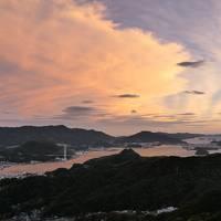 激動の歴史舞台を巡る長崎 2020 /1日目(10/8)後編