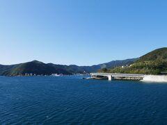 久々のツアー参加で壱岐対馬へGO その4 壱岐島の滞在時間はランチ込みでわずか3時間!