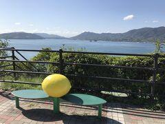 総距離2700キロ、フルムーンパスで行く西日本 しまなみ海道