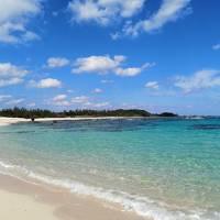 レンタカーで巡る奄美大島 10月下旬のビーチ&マングローブカヌー 3days☆後編☆