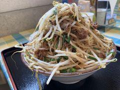 沖縄ソウルフードは『すば』『天ぷら』『いなりずし』