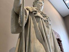ルーヴル美術館徹底攻略⑥【フランス彫刻など】