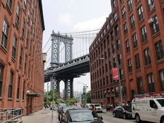 '19サラリーマンでも行けるアメリカ3「まだあった!!久しぶりにブルックリンの安くて旨いNYローカルフードを食べに行く編7/10AM~昼頃」