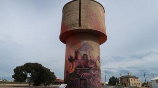 地元応援企画(2)南オーストラリア州の芸術とワインの旅