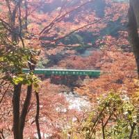 福島県南 塙 矢祭 いわきの旅