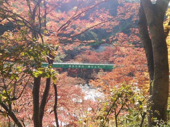 福島県県南~いわき市