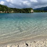2020  石垣島 2泊3日親子旅 南の美ら花 ホテルミヤヒラ