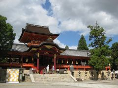 GoToトラベル第一弾は大好きな京都へ