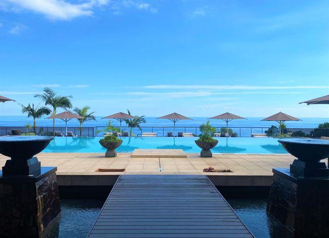 Discovery Japan 屋久島と妙見温泉の旅1 sankara hotel&spaYakushima(サンカラ)ステイ