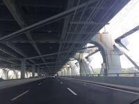 ニューヨーク州 ブルックリン ー ヴェラザノ ナロウズ橋