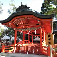 信州の旅⑤ 信州の鎌倉「塩田平」の古刹を「中禅寺」から「生島足島神社」まで歩いて巡りました