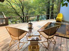 Discovery Japan 屋久島と妙見温泉の旅2 石原荘ステイ