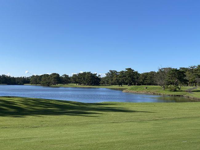 はじめての浜松でのゴルフ。<br />静岡県では、川奈、沼津、熱海、静岡まで。<br />Webで探した浜松シーサイドゴルフクラブ。<br />存在も初めて知りましたが、<br />すごく綺麗な本格派のゴルフ場で楽しみです。<br />夜ご飯は、テンション上がる焼肉です。<br />