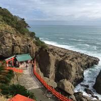 九州南部の旅・その3