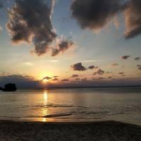 コロナ禍で初「海外」? 絶好のお天気に恵まれて、西表島で海と山を満喫! 星野リゾート編