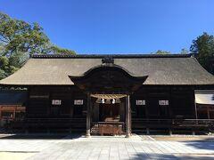 九州南部の旅の続き2