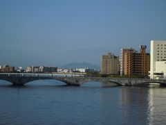 福島・新潟と行ってきました