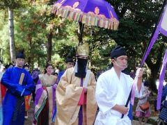 奈良公園散策