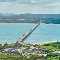 2020夏休みin沖縄②-2