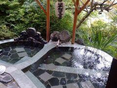 秋の長野で日本酒と温泉に溺れるの巻~第1日目・沓掛温泉