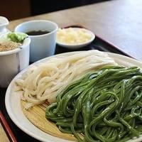 【2020/11】桐生・伊香保・赤城 Day1/織都・桐生でレトロ旅