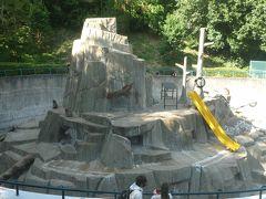 ~楽しいね~「福岡市動植物園」