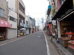 2020年コロナ禍の京都を歩く