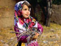 2012秋、イラン旅行記(56:補遺5:完):11月23日:絵葉書等での紹介(2/2):アブヤネ村、国立宝石博物館