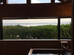 家族でGoTo淡路島 前編~淡路インターナショナルホテル ザ・サンプラザ