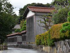 加賀の旅行記